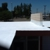 Jake's Roofing & Coatings- Specializing in Commercial and Industrial Cool Flat Spray Foam Roofing