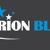 Orion Blue Designs