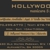 Hollywood Manicure & Spa