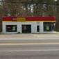 North American Title Loans - Walterboro, SC