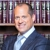 Las Vegas Criminal Defense Attorney Ross Goodman