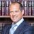 Attorney Ross Goodman Esq.