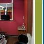 Henson Family Dental - Temple Terrace, FL
