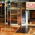Panel Town & Floors