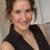 Accent On Speech with Judith Weinman