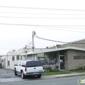 Electro-Plating Specialties Inc. - Hayward, CA