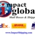 Impact Global Shipping (IGS) - FedEx, DHL, Post Office