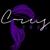 M.Cruse Hair