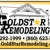 Goldstar Remodeling Co llc
