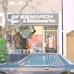 Greenwich Yarn