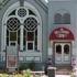 Belrose Dinner Theatre