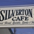 Silverton Cafe