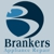 Brankers Appliance Repair