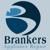 Brankers Appliance Repair
