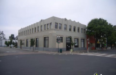 Peacebank Yoga - Redwood City, CA