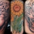 Sacred Rites Tattoo Bradenton