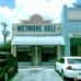 Wetmore Deli