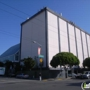 Sundance Kabuki Cinema - San Francisco, CA