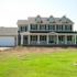 Alvord Builders Inc