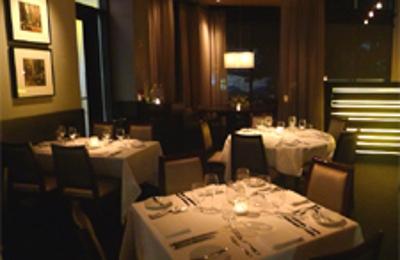 Restaurant Eugene - Atlanta, GA