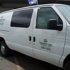 Priority One Courier Inc