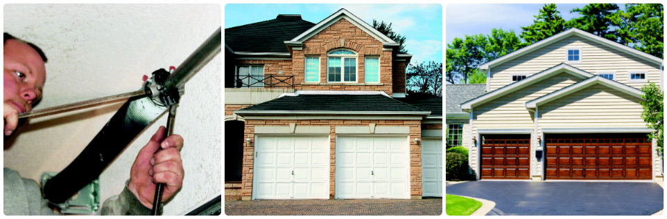 Garage Door Services   Affordable Garage Door Services   Montgomery   AL