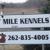 7 Mile Pet Boarding