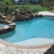 Pools By Greg Inc