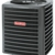 Gator Heating & Air , Refrigeration & Ice Machine LLC