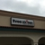 Three Sixteen Christian Store