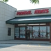 Federal Meats - Williamsville Place Plaza