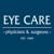 Eye Care Physicians & Surgeons