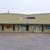 R E Waldrip & Co., Inc.