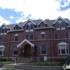 Rochester Correctional Faclty