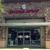 J&S Smoke smoke shop
