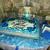 Jenni's Party Rental & Banquet Hall