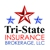 Tri State Insurance Brokerage