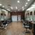 Hylan hair studio llc