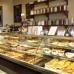 Susina Bakery