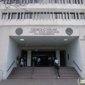 US General Svc Administration - Orlando, FL