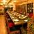 ReSette Italian Restaurant