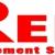 Redi Management Services