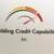 Rebuilding Credit Capabilities Inc