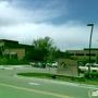 Boulder Valley Humane Society