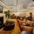 Holiday Inn Express & Suites Schererville