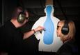 Foremost Defensive Solutions, LLC - Lehi, UT