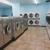Mr. Spin Laundromat