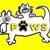 PAWS Pet Boutique