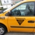 Yellow Express Cab LLC