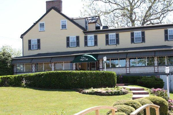 Inn At Sugar Hill, Mays Landing NJ